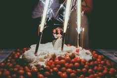 wedding, düğün, düğün fotoğrafı, istanbul, turkey, destination wedding, düğün fotoğrafçısı, wedding photographer, wedding photos, gelin, bride, groom, damat, wedding photography, istanbul wedding, wedding photos, düğün fotoğrafları, turkey wedding photography, turkey wedding photos, turkey wedding photo ideas, europe wedding photos, bridesmaid, nedime, bridal, bridal dress, gelinlik, wedding photojournalism, proffesional wedding, zeynep camci, giritli