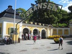 skansen stockholm - Yahoo Image Search Results