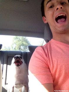 Funny Pictures Of The Day Vol. 236 (30 IMAGES)  (6) Funny Pictures Of The Day Vol. 236 (30 IMAGES)
