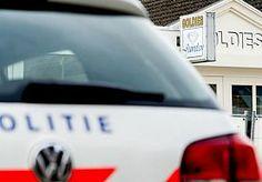3-Apr-2014 6:51 - 'TWEEDE OVERVALLER DEURNE NIET ILLEGAAL'. De 29-jarige Marokkaan die vrijdagavond werd doodgeschoten bij de overval op een juwelier in Deurne was niet illegaal in Nederland.