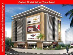 Online Florist Jaipur Tonk Road Is The best Florist In Jaipur Tonk Road For Send Flowers To Jaipur Tonk Road