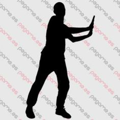 Pegame.es Online Decals Shop  #man #hand #pose #push #vinyl #sticker #pegatina #vinilo #stencil #decal