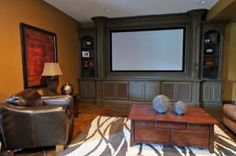 Pro #217568 | Century Entertainment & Furnishings | Louisville, KY 40207 Flat Screen, Entertainment, Furniture, Home Decor, Blood Plasma, Decoration Home, Room Decor, Flatscreen, Home Furnishings