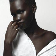 dermera skin care - Google Search