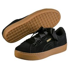 10 Best puma images | Puma suede, Sneakers, Pumas shoes