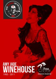 "We don't miss her at  all, ""No we don't "" because every time we do our thang, she's the soundtrack behind it all... Live on Amy!"