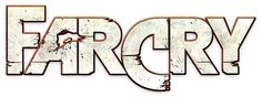 farcry_01. One of my favourites games... Someone else like it too? So like, comment or repin!