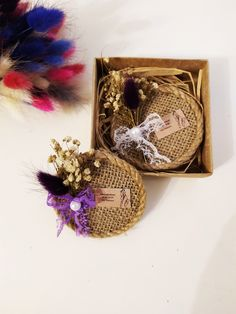 Excited to share this item from my #etsy shop: Wedding Favors For Guests, Magnet Favors, Personalized Favors #weddingfavors #personalizedfavors #favorsforguest #customweddingfavor #rusticwedding #bohowedding #handmadefavors #bulkgifts #rusticweddingfavor Custom Wedding Favours, Wedding Favors For Guests, Custom Tags, Guest Gifts, Personalized Favors, Wedding Supplies, Boho Wedding, Color Change, Magnets
