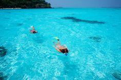 tadrai island resort, fiji via ever after honeymoons #JetsetterCurator