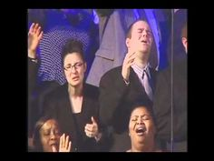 The Pentecostals Of Alexandria - Wrap Me in Your Arms...one of my favorite worship songs