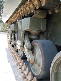 ACHILLES IIC - Walk Around - Photographies - English M10 Tank Destroyer, Tank Armor, Sherman Tank, Military Armor, Photo Walk, Ww2 Tanks, Achilles, Armored Vehicles, Cannon