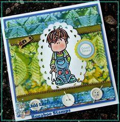 http://catchthebugblog.blogspot.com/