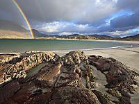 Irlanda, un viaggio di scoperta lungo la Wild Atlantic Way