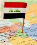 Northern Iraq No Longer Safe for Christians - Increase in violence against Christians has caused a flow leaving the country.