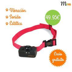 #collar #antiladridos #petsafe #controller #oferta #mascotas #mascoweb