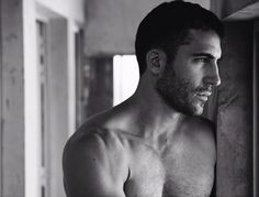 Miguel Ángel Silvestre: 5 Things You Need to Know