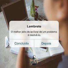 Bom é saber resolver... · #jesus #bible #biblia #esperança #versiculo #deuséfiel #godisgood #igreja #amor #fidelidade #gospel #brazil #brasil #church #versiculosbiblicosinsta #jesuschrist #fraternidade #ceu #espiritosanto #santidade #fé #eusigoversiculosbiblicosinsta #love #godblessyou #instagood #igscomproposito #espiritoeluz