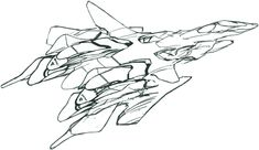http://www.gearsonline.net/series/yukikaze/mave/mave-prod-02.gif