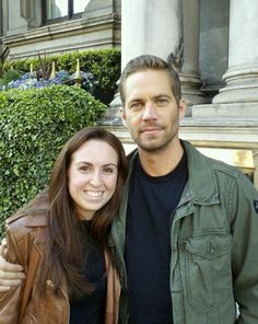 Paul Walker (credit IG acc @myloverpdubber)