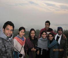 Great travelers of this world http://www.travelkd.com/2013/03/traveler.html