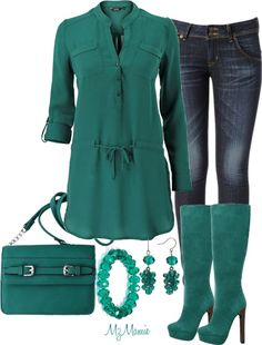 """""""Untitled #282"""" by mzmamie on Polyvore"""