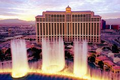 #bellagio #vegas LOV