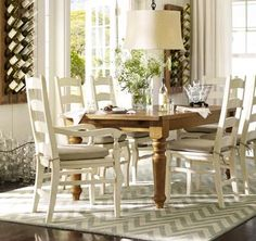 1000 Images About Dining Room Mood Board On Pinterest Cream Chandeliers D