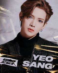 You think He is visual ? Young K, Woo Young, Yg Entertainment, Astro Mj, Kim Minseok, Fandom, Kim Hongjoong, Latest Albums, Seong