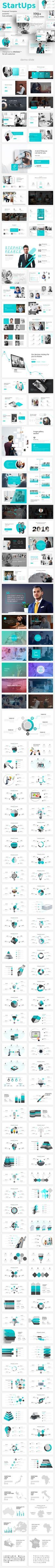 Brand Presentation, Business Presentation, Presentation Templates, Business Powerpoint Templates, Keynote Template, Table Planner, Organizational Chart, Pricing Table, Start Up Business