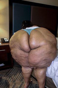 chubby amateur mature ass photos