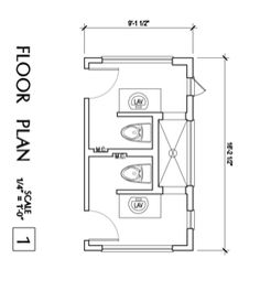 Bathroom Layout Jack And Jill master suite addition plans | master suite floor plans polished in