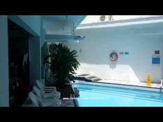 Hotel Caribbean, San Andrés, Colombia - http://www.nopasc.org/hotel-caribbean-san-andres-colombia/