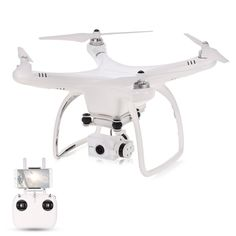 Shop best us New UP Air Upair One Plus Professional Version 5.8G FPV Brushless RC Quadcopter - RTF from Tomtop.com at fast shipping. Various discounts are waiting for you!