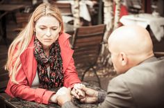 Understanding ahead of time where your spouse is emotionally can make a big difference in how you approach the topic of divorce.