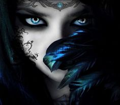 fantasy eye art | jewel eyes art women fantasy art comments sweetwitchy 1 year 11 months ...