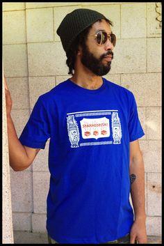 31cd95b47e78 Venture Bros Shirt Club No. 5