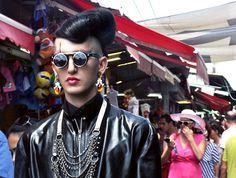 Music Videos, Mens Sunglasses, Gay, Fish, Style, Fashion, Swag, Moda, Stylus