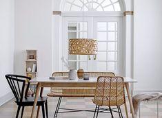 8x Hanglampen Inspiratie : 279 beste afbeeldingen van hanglampen light design light fixtures