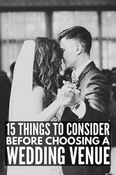 How to Choose a Wedding Venue: 15 Things to Consider , Best Wedding Planner, Wedding Planning Tips, Wedding Ceremony, Wedding Venues, Reception, Marriage Stills, Elderly Person, Winter Wonderland Wedding, Wedding Beauty