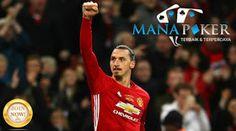 Striker Manchester United Zlatan Ibrahimovic optimistis lebih peluang timnya menyegel kualifikasi Liga Champions.