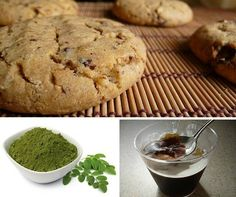 This pin is all about teaching people how to make kratom aka mitragyna speciosa pies and dessert recipes.  Tags: #kratom #kratompie #kratomdesserts #makingkratom #howto #pie #desserts #mitragyna #speciosa #kratomrecipes #recipes