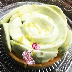 #dessert #patisserie #tartes #patesablee #patesableecitron #cremeuxcitron #ganachemontée #ganachemonteementhe #menthe #homemade #instafood #marlyleroi