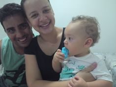 Nós!! #family #love