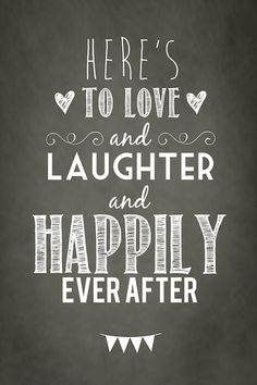 35 Sweet and Meaningful Happy Anniversary Quotes for Couples - Part 18  Please contact me if you are looking for a DJ https://www.djpeter.co.za, Photo booth https://www.photobooth.durban, LED Dancefloor http://www.leddancefloor.info, wedding DJ  https://www.kznwedding.dj/dj, Birthday Party DJ https://www.birthdays.durban or Videobooth  https://www.videobooth.durban for your Function, Wedding, Birthday Party, School Function, Corporate Event or  Product activation