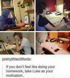 @Thorgirl5sos<<<i mean he did study on your (even if it was Liz who made him)