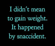 Diet funny Funny Memes, Hilarious, Funny Food Quotes, Humorous Sayings, Funny Quotes For Teens, Ga In, Statements, Weight Gain, I Laughed