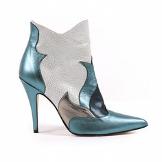 3886488d5ded4 Shop Women s Ankle boots on Lyst. Track over 4352 Ankle boots items for  stock and sale updates.