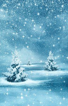 10 Christmas Writing Prompts For Adults This Merry Season