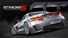 GT Racing 2: The Real Car Experience, free, game, Windows 8.1, Windows Store