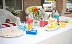 80th birthday celebration on pinterest 80th birthday parties 80th